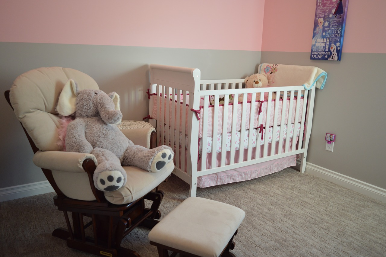 mimpi bayi artinya apa