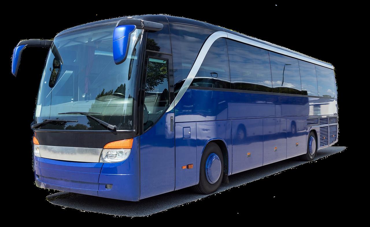 Apa Arti Mimpi Tentang Bus?