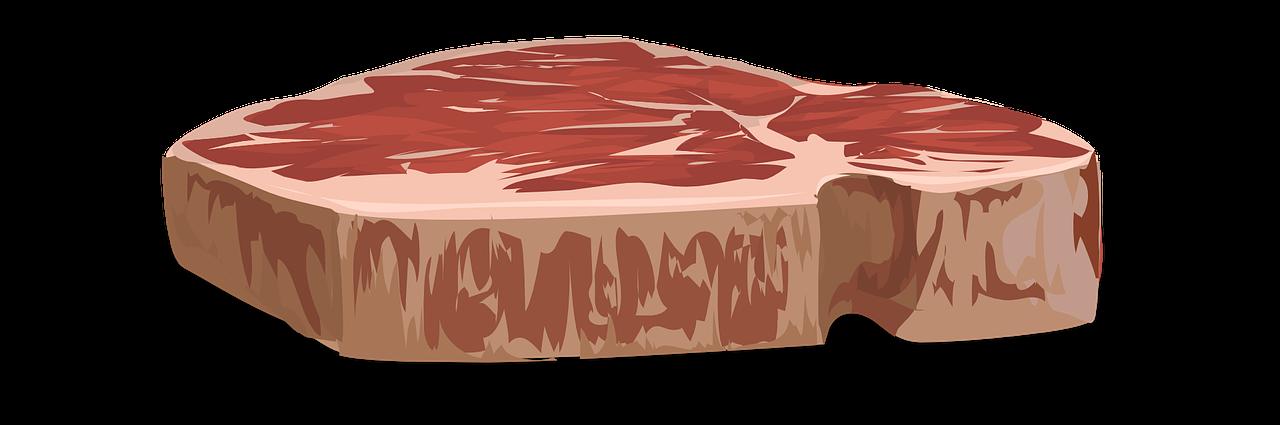 Apa Arti Bermimpi Daging?