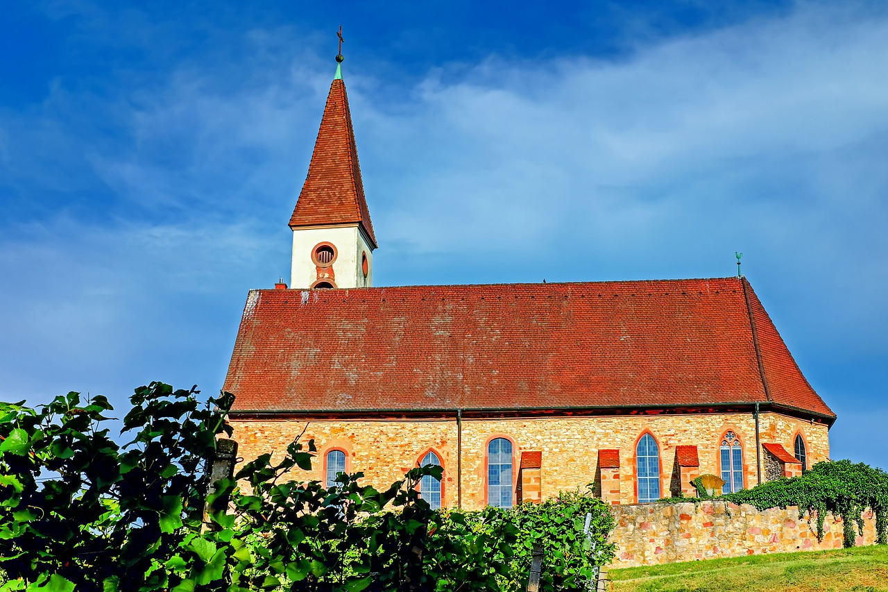 mimpi kapel