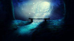 Apa Arti Mimpi Tentang Sebuah Lubang?