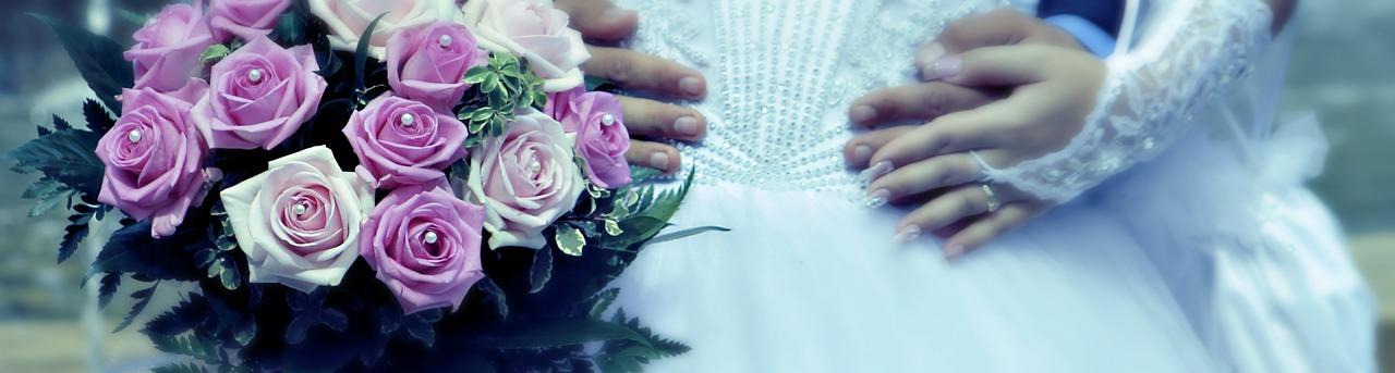 Apa Artinya Bermimpi Menikah?