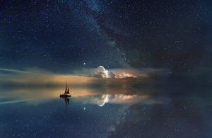 Apa Arti dari Mimpi Tentang Perahu?