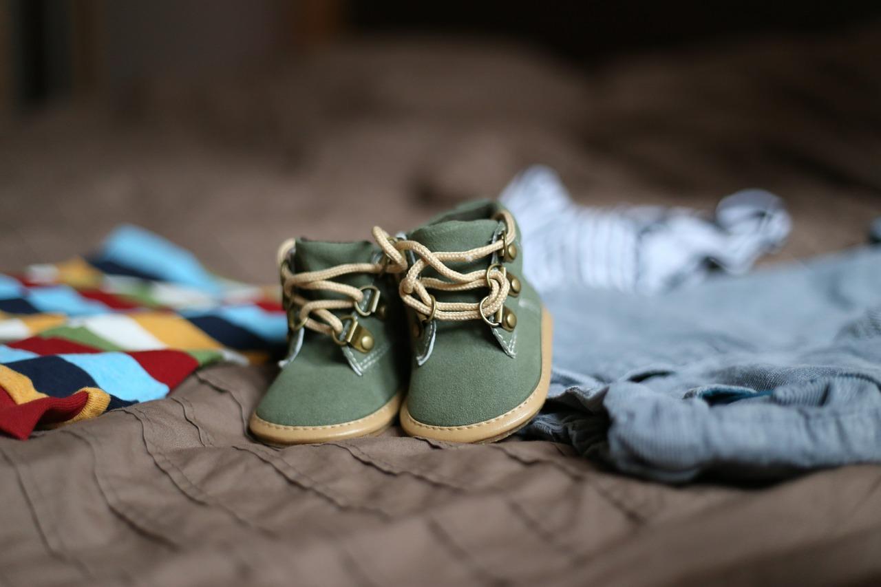 Apa Arti Mimpi Tentang Sepatu?