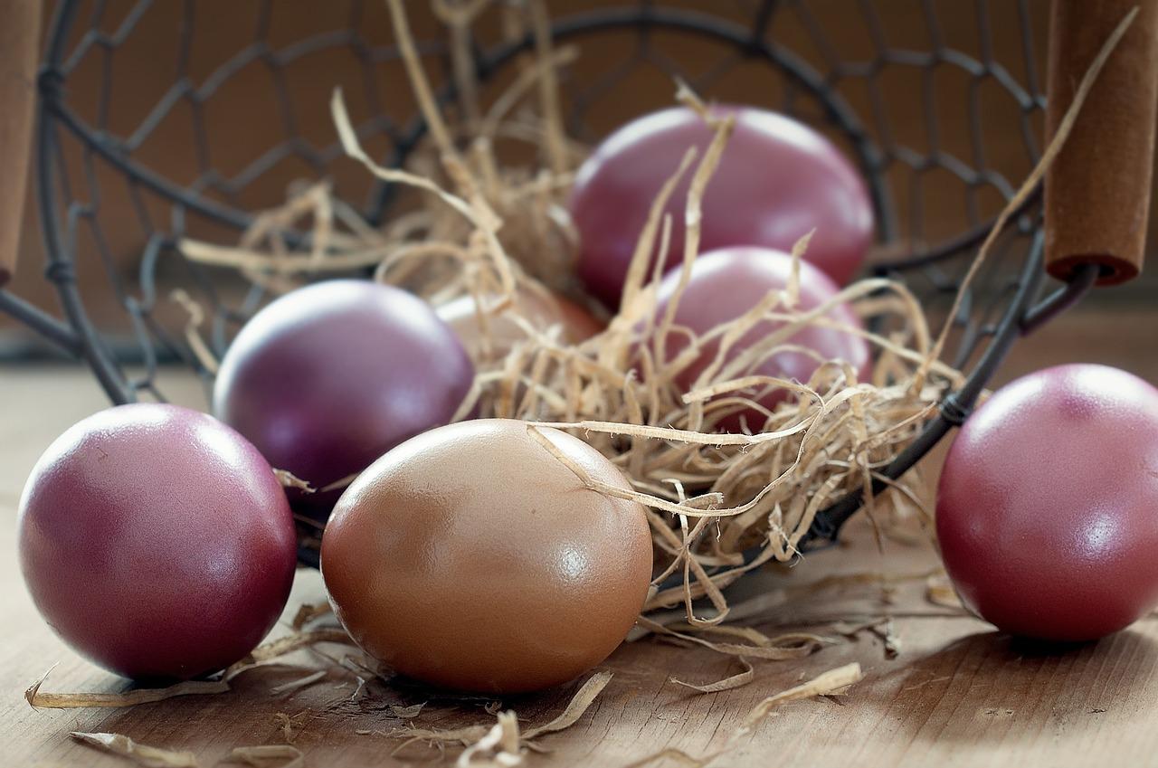 tafsir mimpi telur