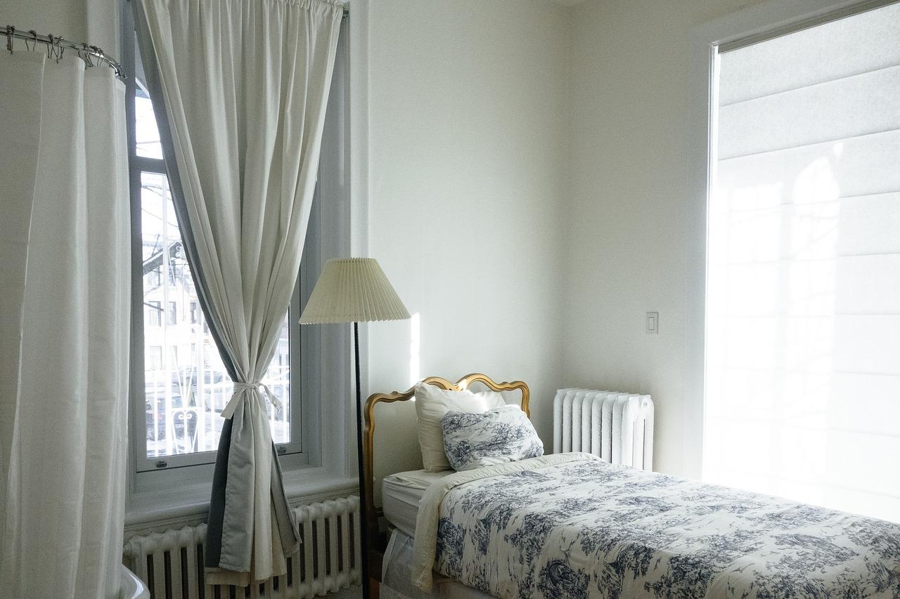 Apa Arti Mimpi Tentang Tempat Tidur?