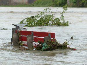 Apa Arti Dari Mimpi Banjir?