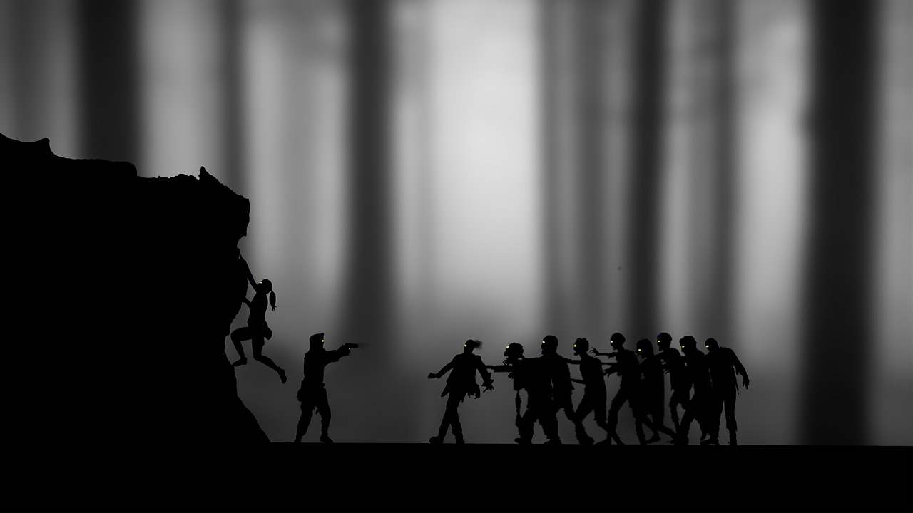 Apa Arti Mimpi Membunuh Orang?