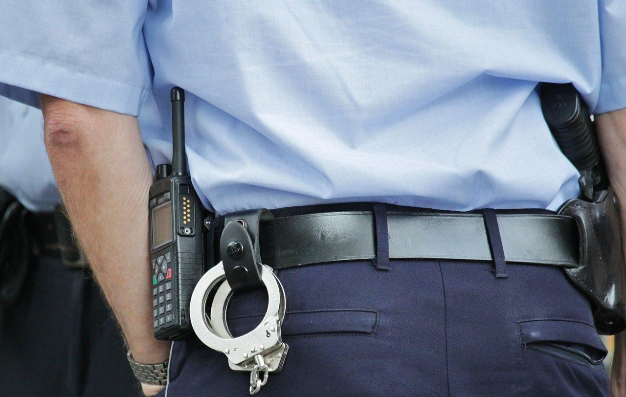 Apa Saja Arti Mimpi Polisi?