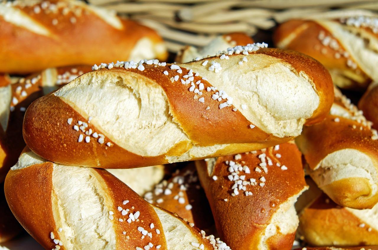 Apa Artinya Mimpi Tentang Roti?