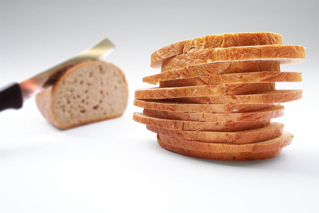 mimpi roti