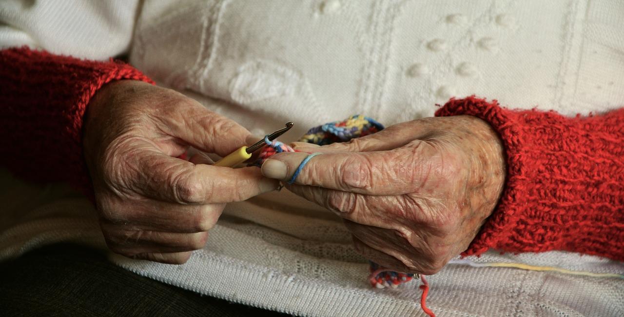 mimpi almarhum nenek
