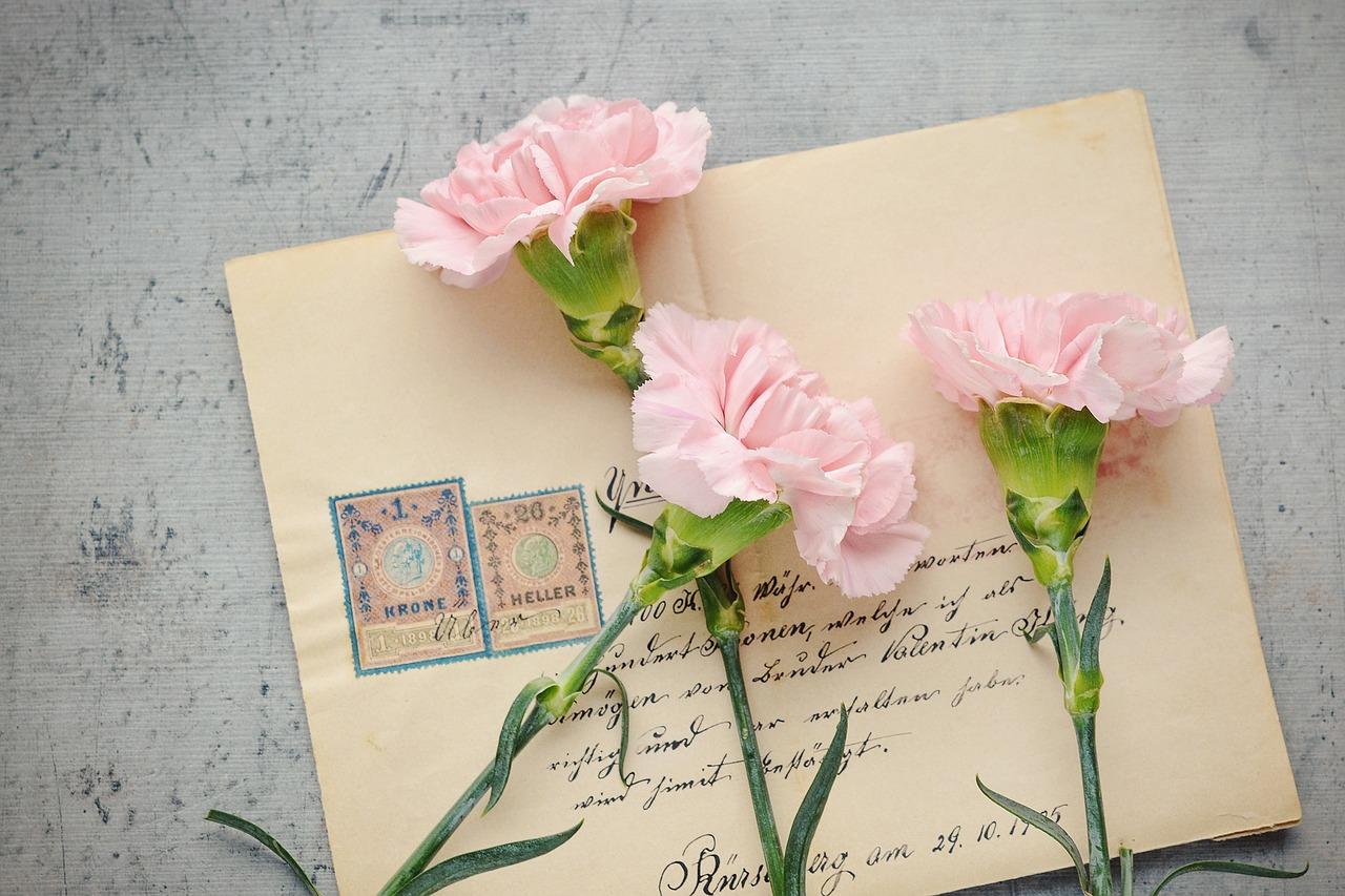 arti mimpi surat