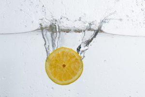 mimpi jus buah lemon